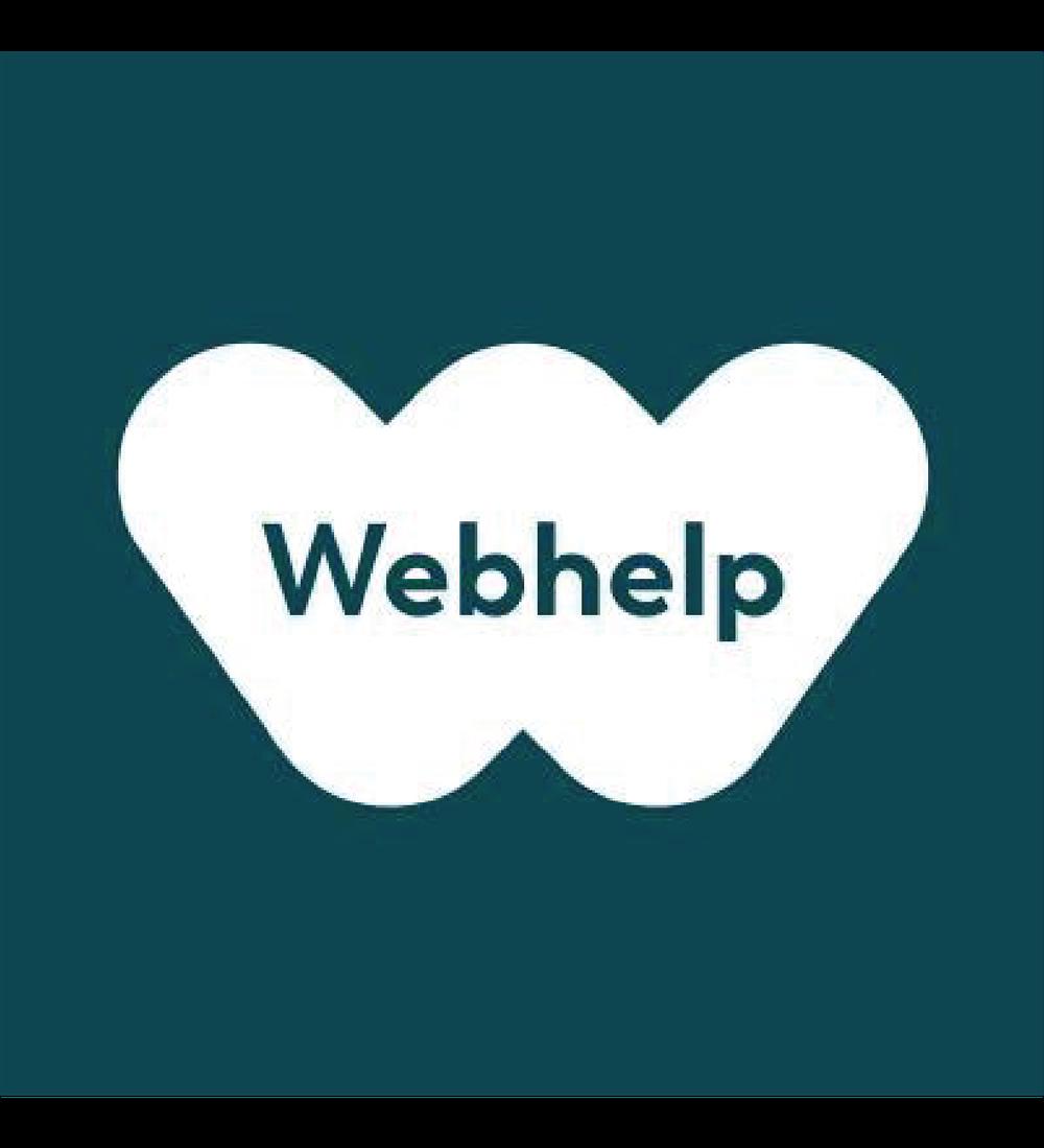Webhelp.png