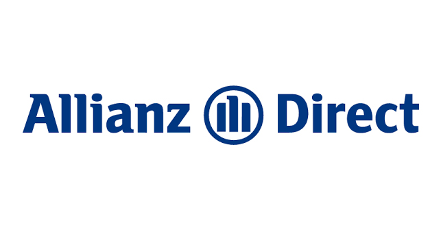 allianz-direct.jpg