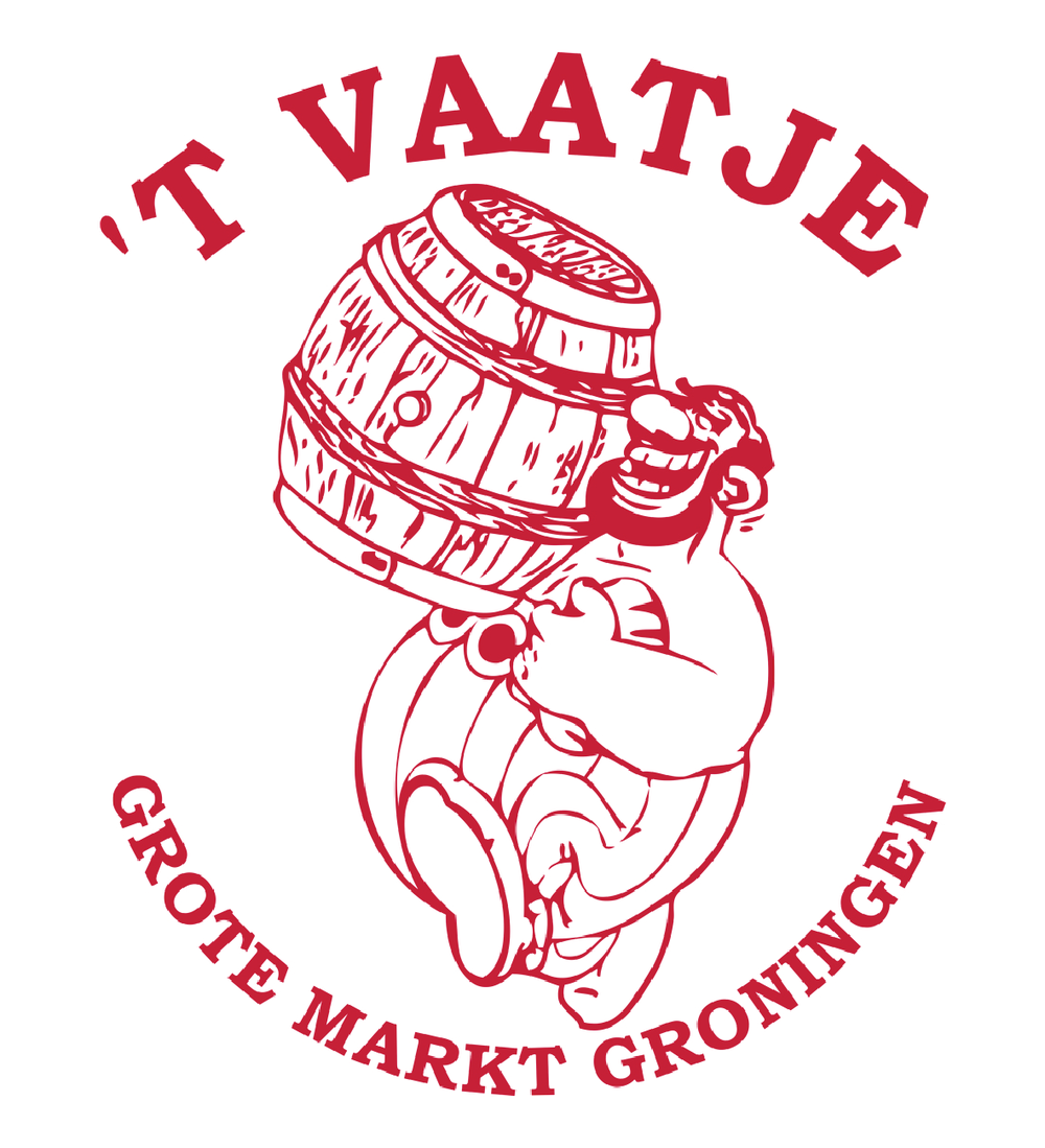 Vaatje.png