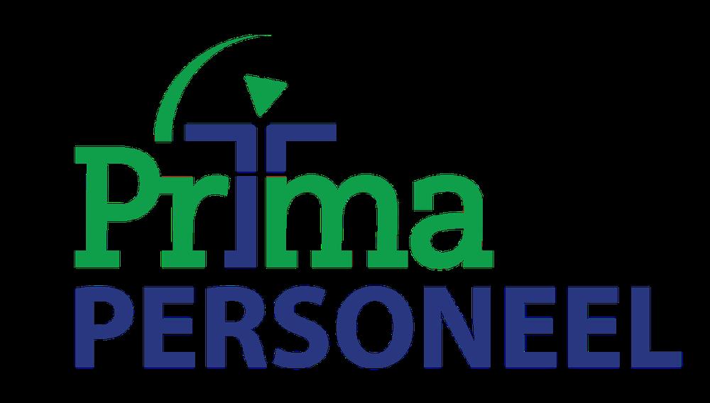 Prima_Personeel.png