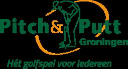 logo-Groningen.png