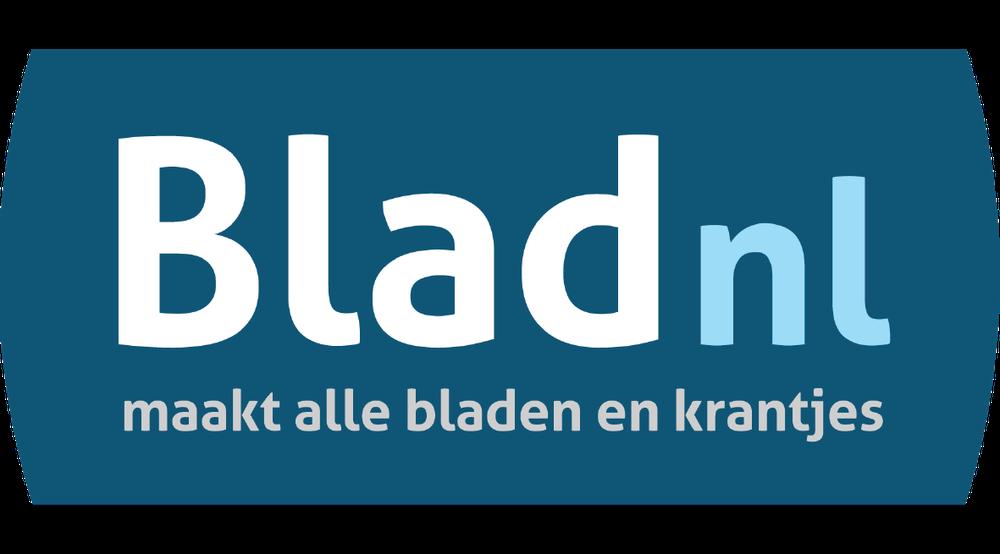 BladNL.png