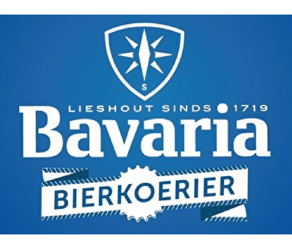 Bavaria_Bierkoerier.png