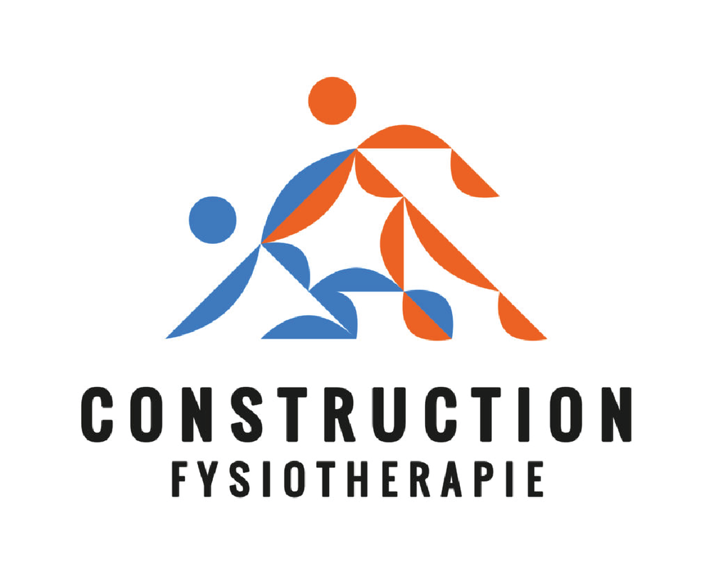 Construction_Fysiotherapie.png