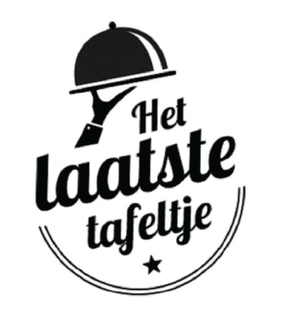 Laatste_Tafeltje.png