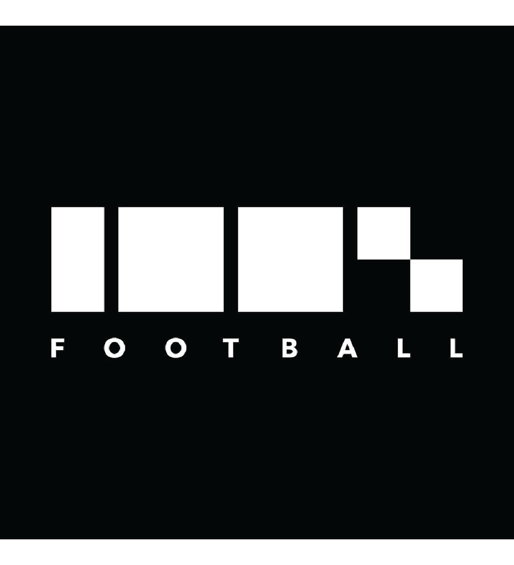 100_Football.png