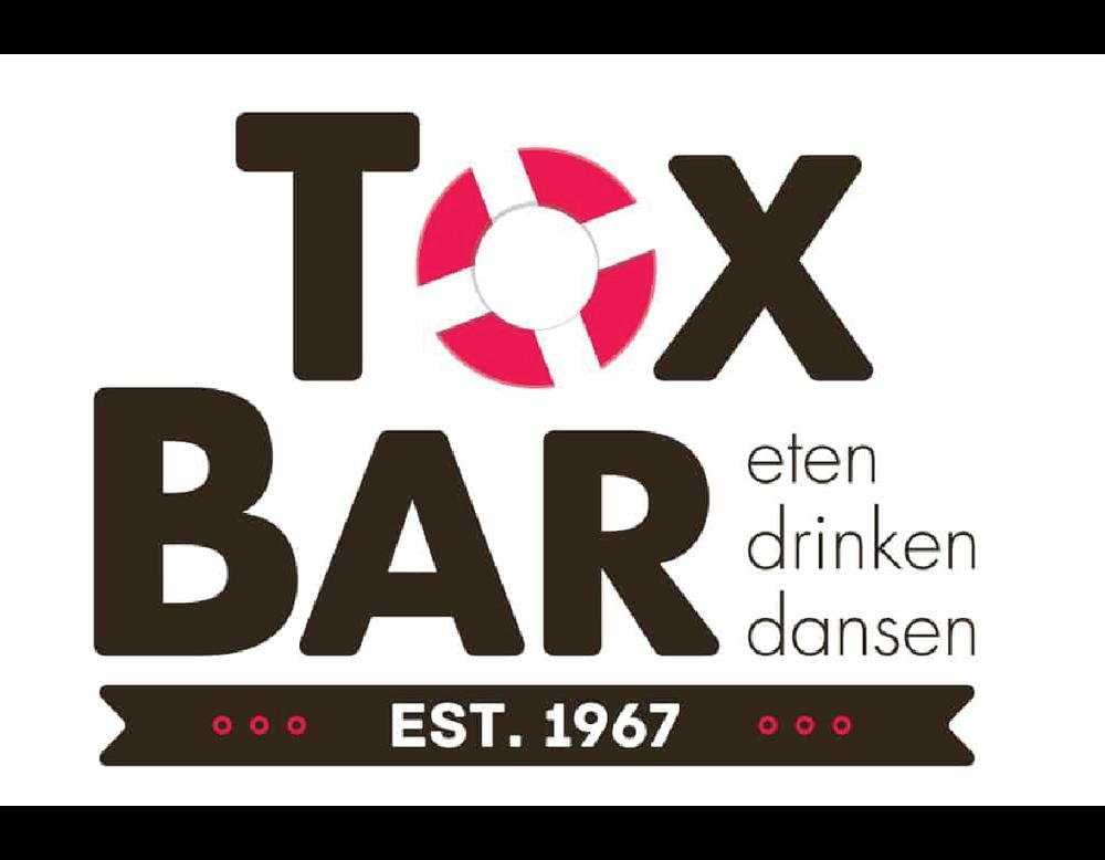 Toxbar.png