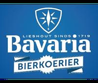 Bavaria Bierkoerier