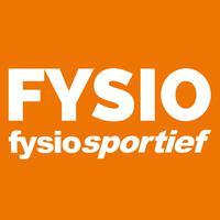 Fysiosportief